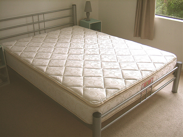 Http Www Bestmattress Brand Org Brand Overview Bed In A Box Reviews