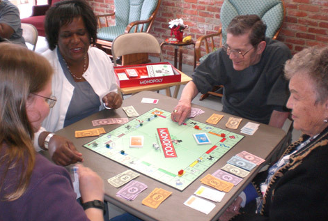 Top 5 Board Games For Adults Ground Report