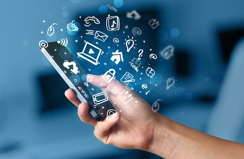 Some Outstanding Tips for Secure Instant Messaging