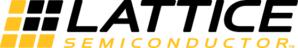 NASDAQ:LSCC Investor News: Lawsuit against Acquisition of Lattice Semiconductor
