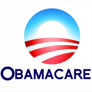 How  Trump Presidency  Will Affect Obamacare