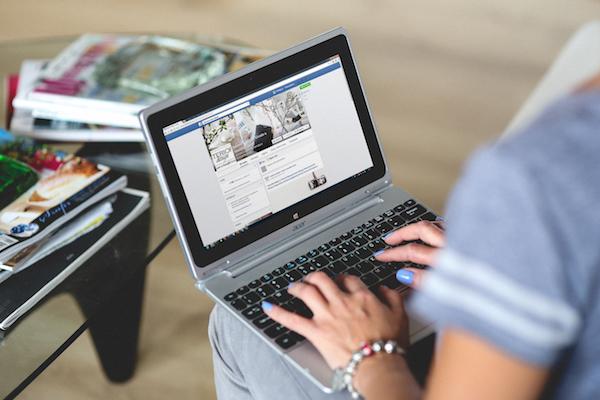 4 Simple Online Jobs with Minimal Effort