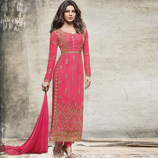 Ethnic Fashion Online Shop