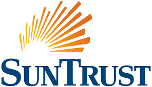 Investigation for Investors who purchased NYSE:STI shares over potential Wrongdoing at SunTrust Banks, Inc.