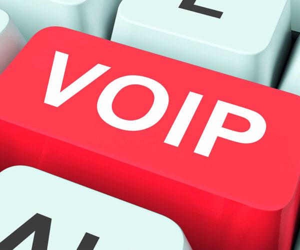 VOIP Vendor
