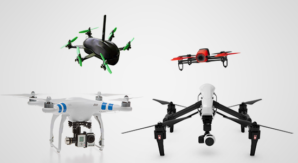best-drones-for-sale