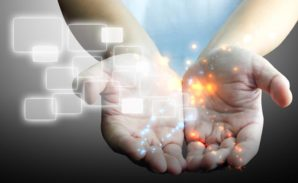 How to Start a Biomedical Company