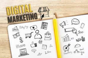 Maximizing Your Digital Potential, And Affordably
