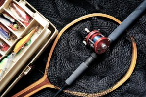 Fishing 101: Getting Started Tips for Beginners