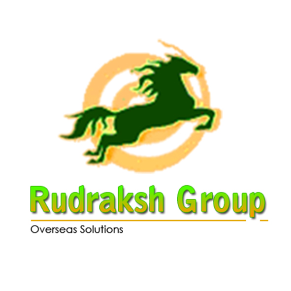 Rudraksh Group,Rudraksh Group,Immigration