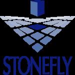 StoneFly Inc