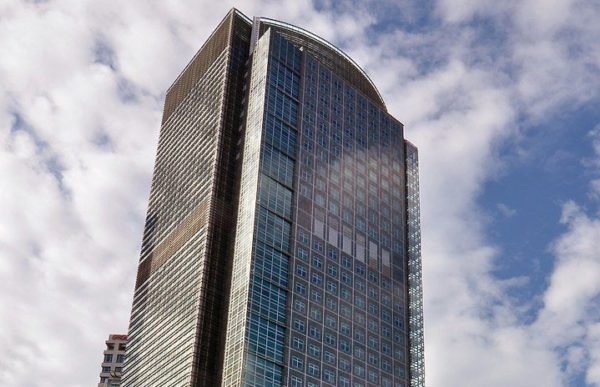 tower-one-ayala-triangle-manila-building-feature1