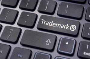 The Importance of Trademark Registration Businesses Should Understand