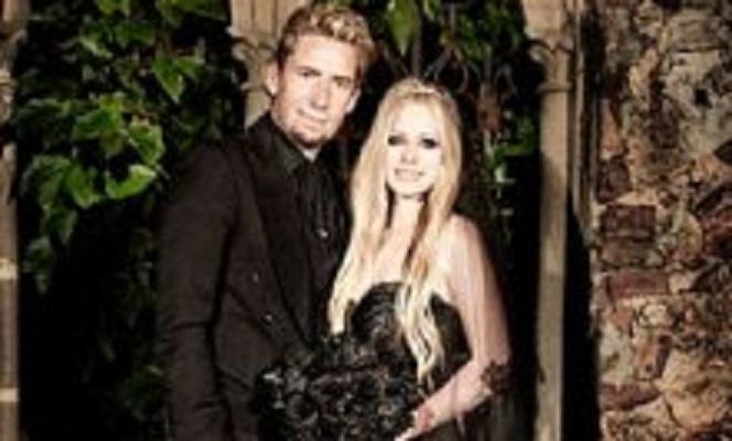 Celebrities & Their Glam Wedding Gowns - Ground Report