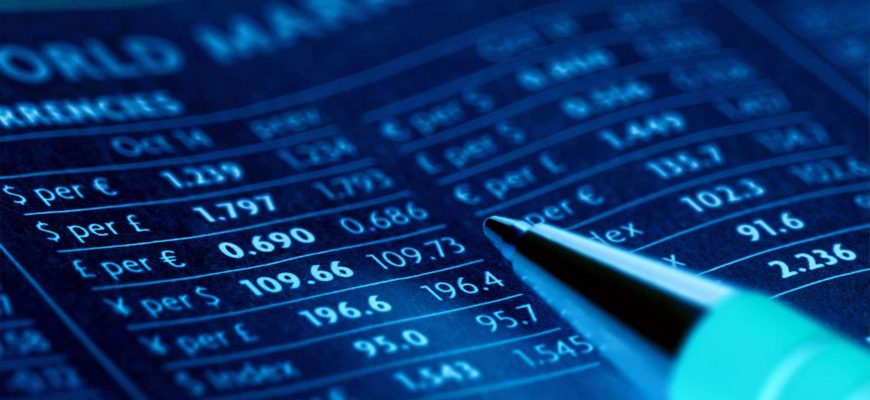 New binary options brokers 2017