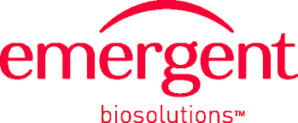 Emergent Biosolutions Inc (NYSE:EBS) Investor Investigation over possible Wrongdoing by certain directors