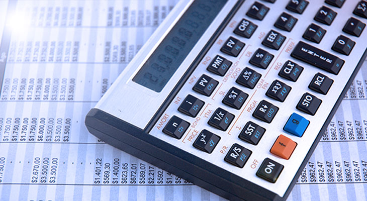 How Financial Loans Can Be Supportive To Your Business