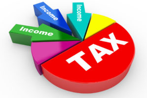 Five Tax Rules Every FD Investor Should Know