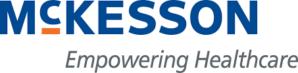 NYSE:MCK Investor Alert: Lawsuit filed against certain Directors of McKesson Corporation