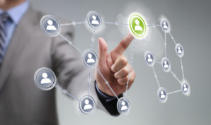 The Importance of Talent Management to reach the Pinnacle of Workforce Performance
