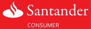 NYSE:SC Shareholder Alert: Investigation of certain directors of Santander Consumer USA Holdings Inc