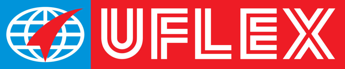 Uflex-logo