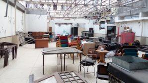 Hotel Surya Indore