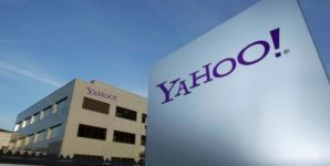 Senators Question Yahoo about Data Breach