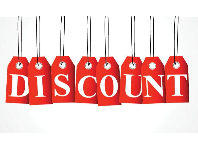 How Discounts Coupon Websites Help Businesses As Well As Customers