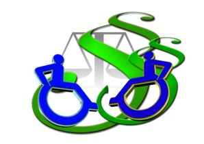 5 Advantages of Hiring a Personal Injury Lawyer