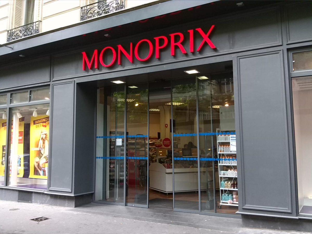 monoprix-paris-14003629140