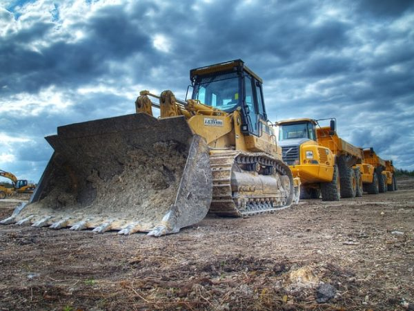 7 Questions to Be Answered Before Renting a Construction Equipment