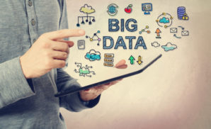 LEVERAGING BIG DATA AND HUMAN ASSESSMENT MODELS FOR RECRUITMENTS
