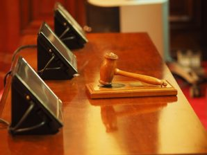 5 Factors That Affect the Verdict of Your Personal Injury Case