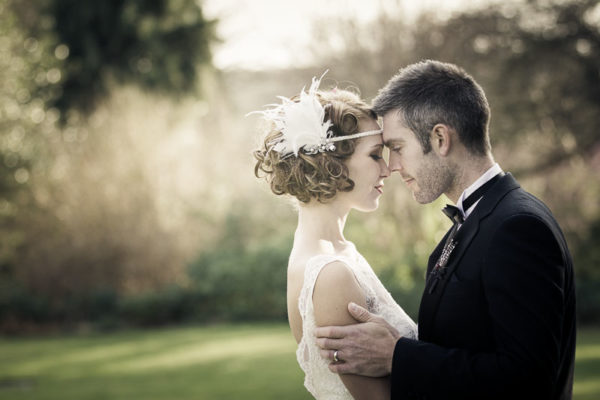 7 Things You Should Know Before You Plan Your Wedding
