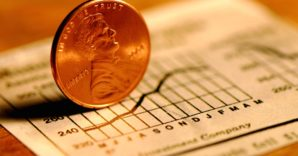 Is going public with a penny stock a good way to raise money for a start up?