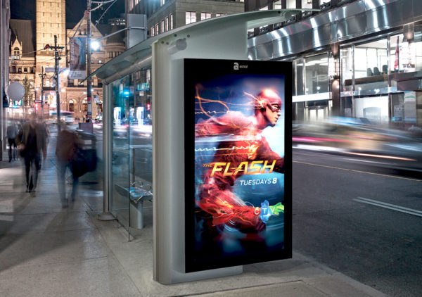 Everything You Need To Know About Digital Signage