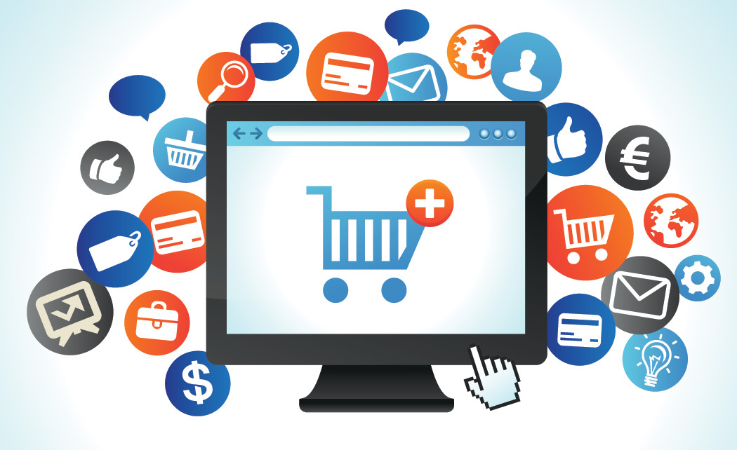 Effective E-Commerce Solutions: Make This Business A Predictable One