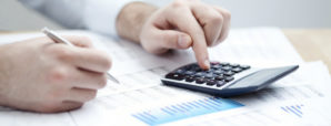 How Invoices Are Used By Businesses