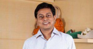 Mr.-Praveen-Sinha