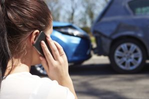 Your Legal Rights Following a Personal Injury