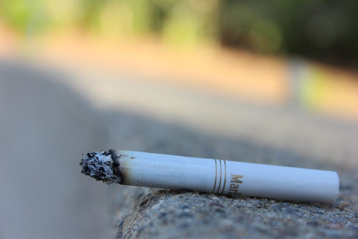 Do Smokers Really Earn Less Than Non-Smokers?