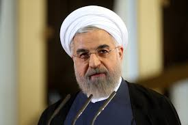 irans-middle-east-aggression-come-halt