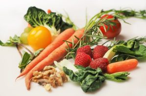 Healthy Foods for Seniors to Prevent Cognitive Decline, Alzheimer's and Dementia
