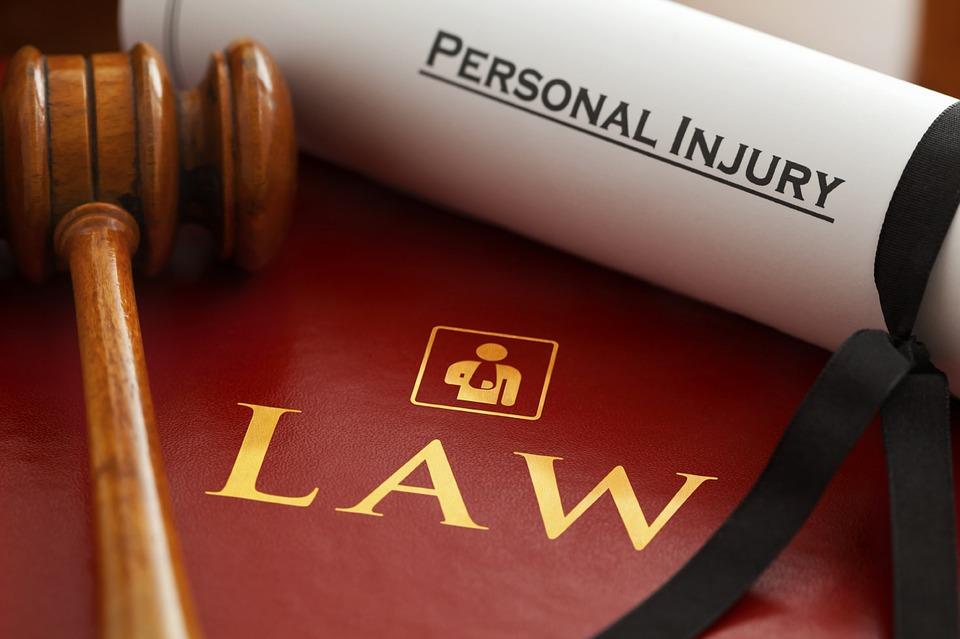 I've been injured. Should I Get a Lawyer?