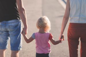 2 Things to Keep In Mind When Raising a Child