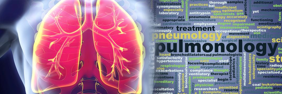 pulmonology deepak talwar