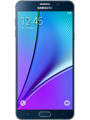 Samsung Galaxy S8 An Extremely Fast Phone
