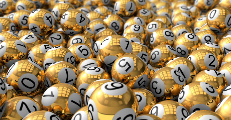 Online Sales for US Powerball Lottery Tickets See Huge Boost in Britain