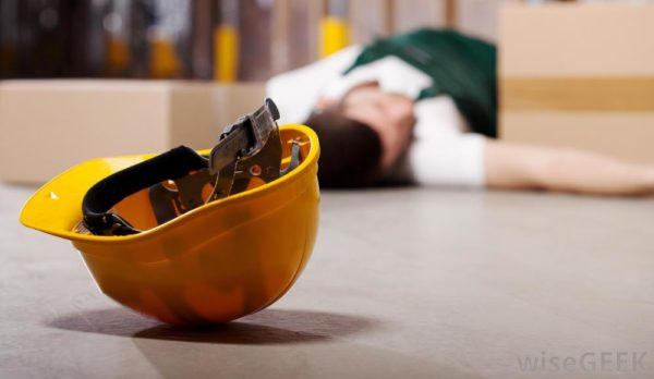 Three Ideas that Help Prevent Workplace Injuries